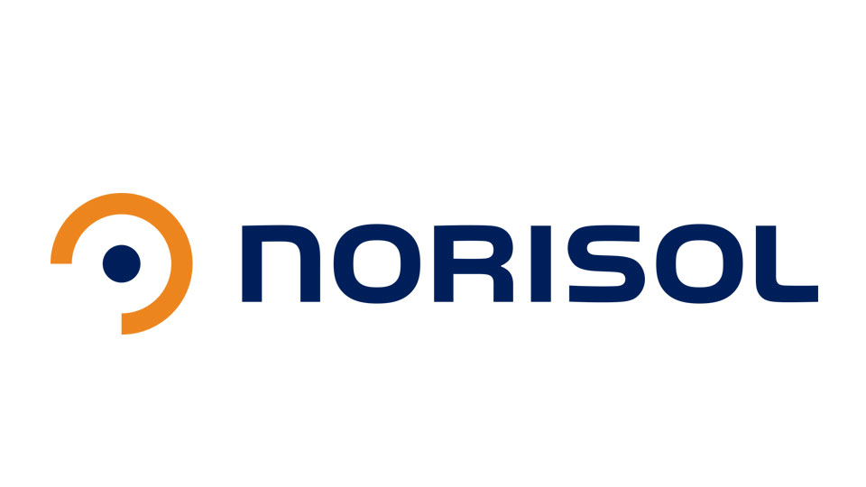 NS Norisol AB