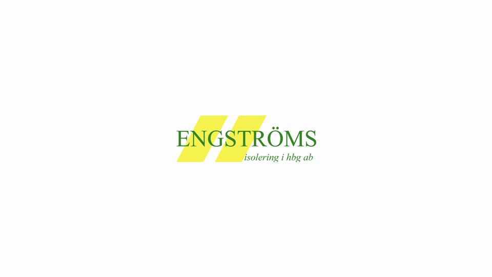 Engströms Isolering AB