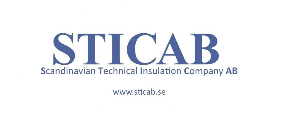 Sticab Logo