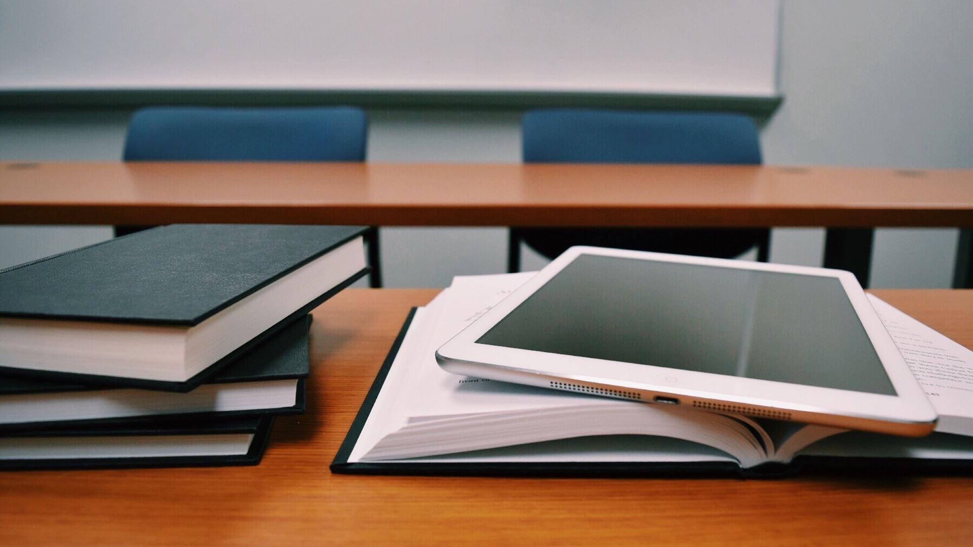 Grundutbildning Teknisk Isolering, GTI